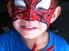 spiderman-mask-and-hand