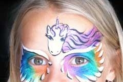 unicorn-with-wings